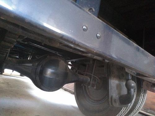 Imagem 1 de 7 de Chevrolet Boca De Sapo
