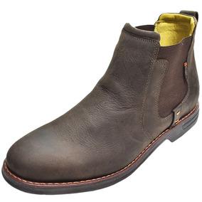 28e606fd5 Graxa Sapato Cinza - Sapatos com o Melhores Preços no Mercado Livre ...