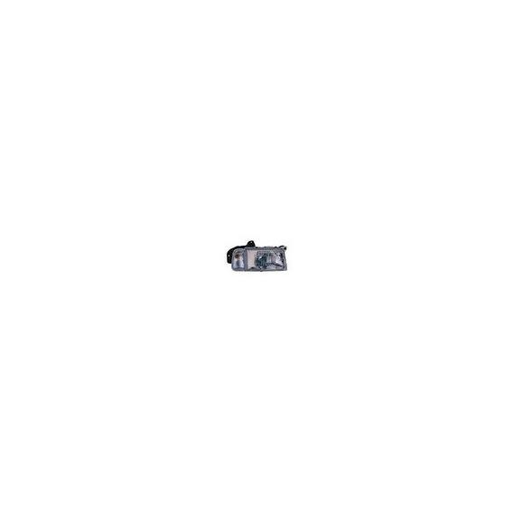 Asamblea Del Reloj Toyota 83910-33060