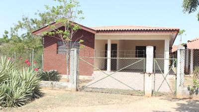 Vendo Casa En Playa El Estero Las Tablas