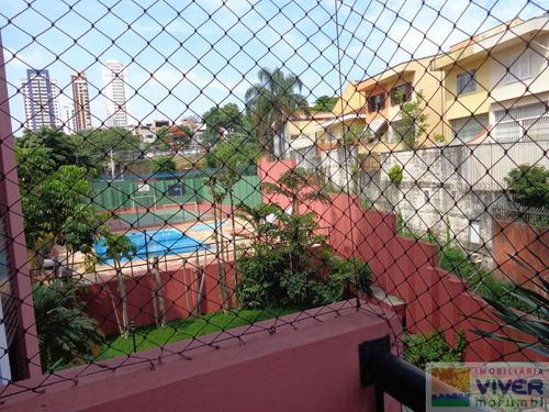 Imagem 1 de 15 de Excelente Localização - Nm2076
