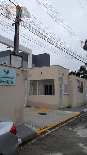 Imagem 1 de 15 de Casa Residencial Em Caxangá - Suzano, Sp - 3666