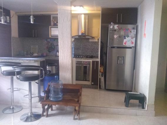 Apartamento En Venta Urb Base Aragua 0412 872 45 45