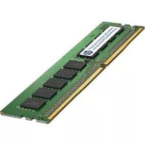 Memória Ram Ddr4 8gb 2rx8