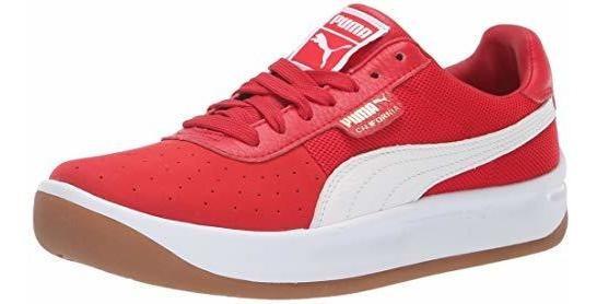 Puma California Zapatillas Para Hombre