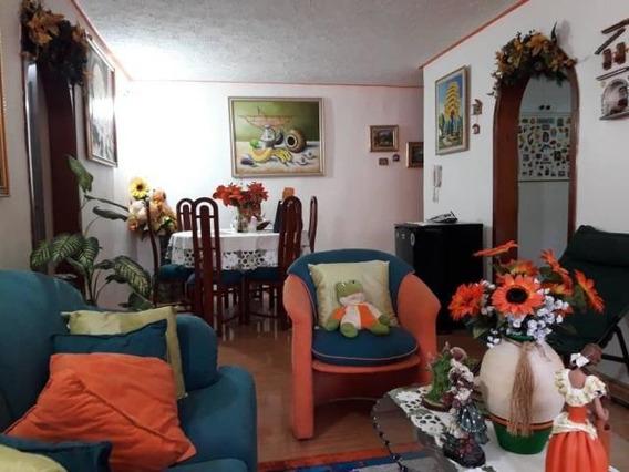 Apartamento Venta Base Aragua Mls 19-15248 Jd
