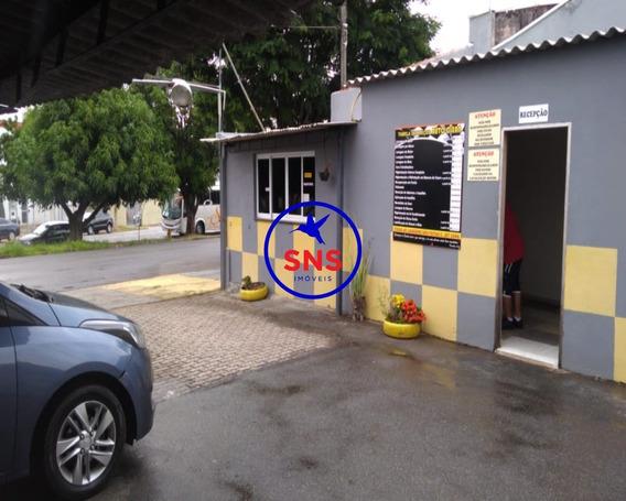 Ponto Comercial - Po00199 - 34599438