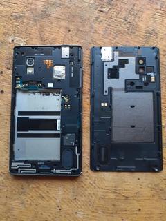 Celular Lg Optimus E 970 Para Repuesto