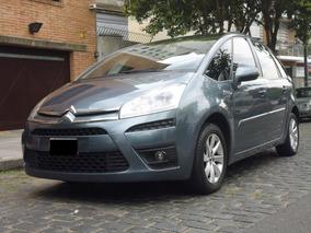 Citroën Grand Picasso 1.6 C4 Hdi