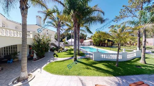 Playa Mansa - Mega Casa