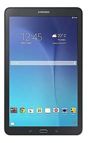 Tablet Samsung T560 16gb / Tela 9.6 / Câmeras 5mp E 2mp