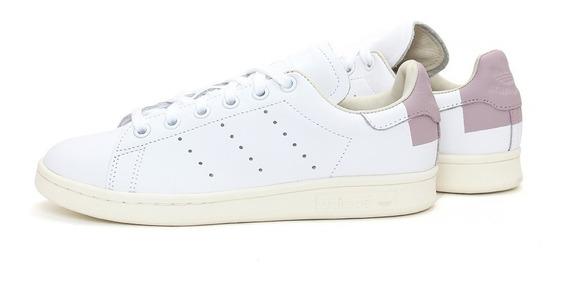 Zapatillas Mujer adidas Stan Smith Blancas Originals