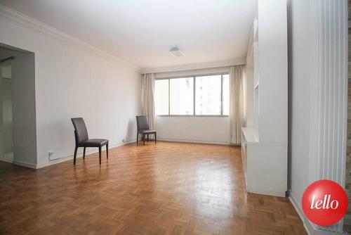 Apartamento - Ref: 223311
