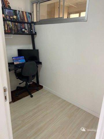 Imagem 1 de 17 de Apartamento Com 3 Dormitórios À Venda, 63 M² Por R$ 295.000 - Jardim Utinga - Santo André/sp - Ap0800
