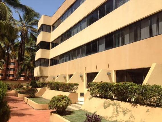 Sky Group Vende Apartamento En Tucacas Cod Sda-191