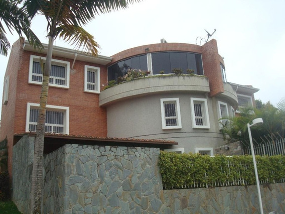 Townhouses En Venta En La Unión, Mls #20-4334 Wb