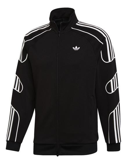 Campera Moda adidas Originals Flamestrike Hombre-14784