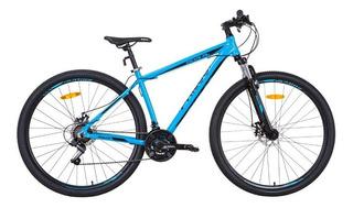 Bicicleta Philco Mtb Gmxa-29mf211m Rod.29