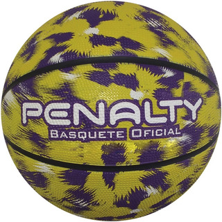 Pelota De Basquet Penalty Play Off Colors