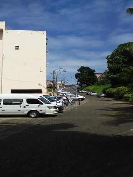 Apartamento Comercial Para Venda No Matatu, Luis Ancelmo, Salvador Com 2 Dormitórios, 1 Sala, 1 Banheiro, 1 Vaga 70,00 M² Útil , Andar Baixo - Ap72093 - 68241307