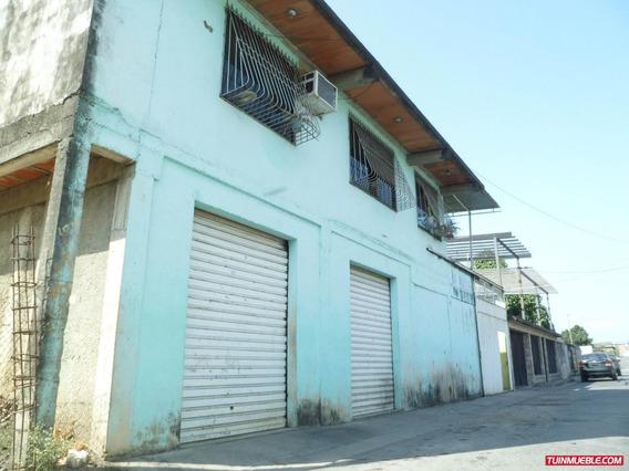 Oportunidad De Invertir En Acarigua Casa/local