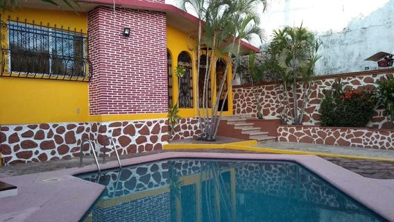 Excelente Ubicación Y Condiciones Costa Azul Playa A 5mins