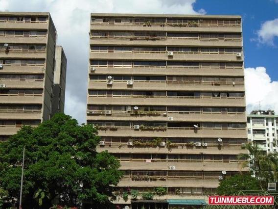Apartamentos En Venta Mls #19-16963 ¡ Inmueble De Confort!