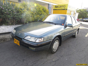 Daewoo Espero Mt Sedan 2000 I