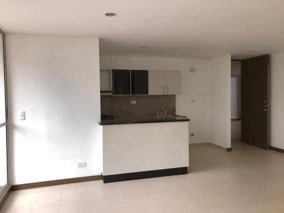 Apartamento En Venta En Sabaneta, La Doctora
