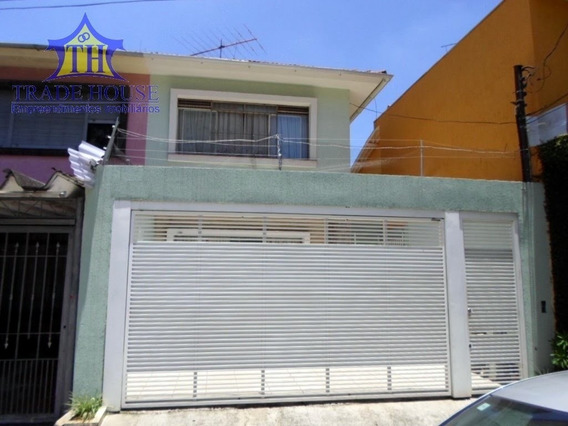 Casa Comercial Para Venda, 400.0m² - 17473