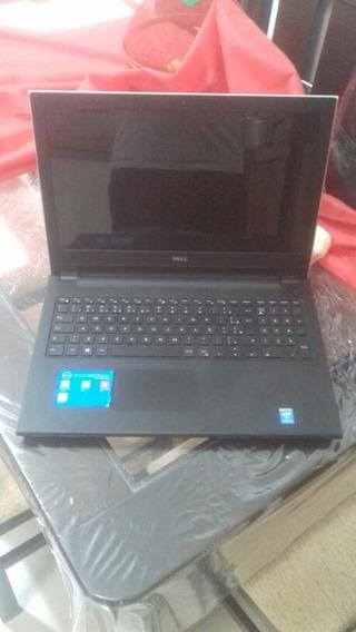Notebook Dell I3 1tb De Memória