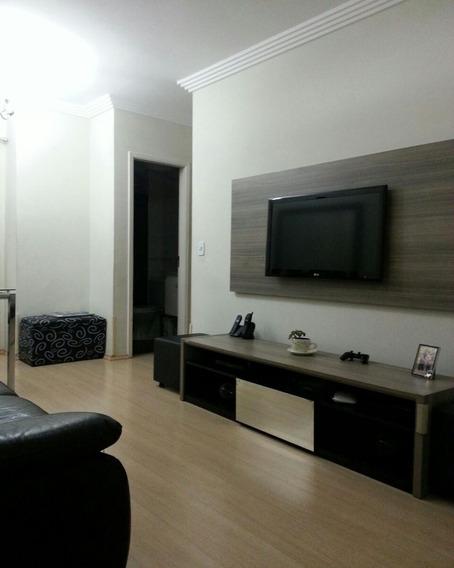Apartamento - 1427-11 - 32322722