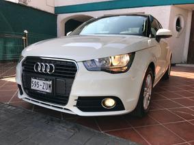 Audi A1 1.4 Cool S-tronic Dsg 2014