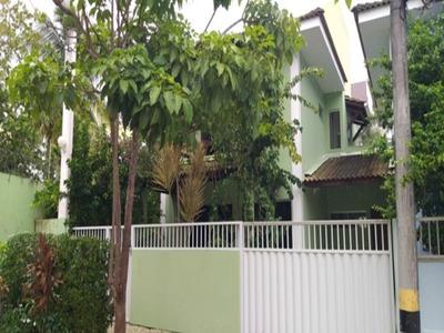 Casa - Jf352 - 33913488