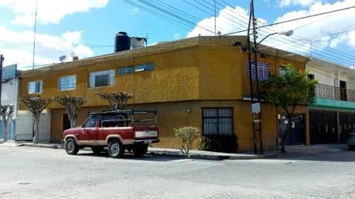 San Leonel