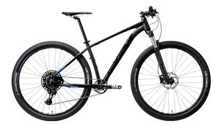Bicicleta Groove Riff 90 29er 12v Hd Mod 2019