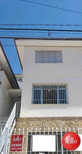Casa - Ref: 152547