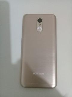 Smartphone Positivo Twist 2