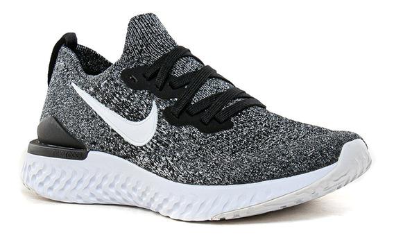 Zapatillas Epic React Flyknit 2 Nike Sport 78 Tienda Oficial