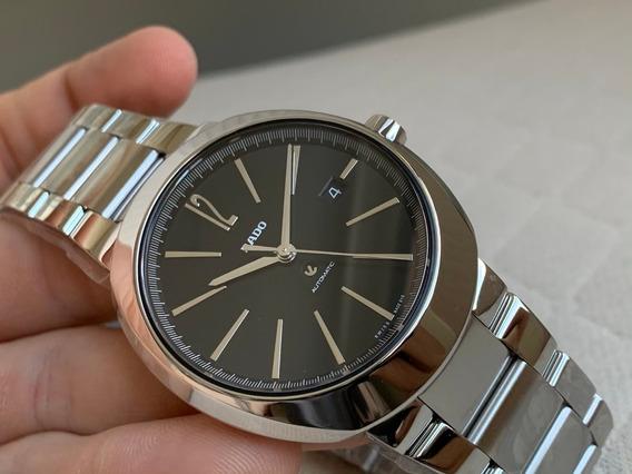 Relógio Rado D-star Automatic R15329153