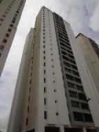 Apartamentos En Venta En El Cigarral Mls #16-9056