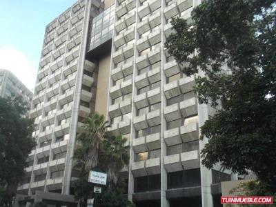 Cc Oficinas En Alquiler 18-13116 Carlos Chavez 04120112739