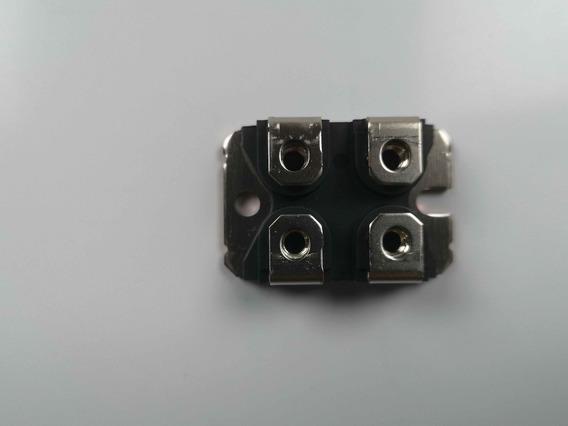 100 Transistores Irlr3110zpbf-nd Irlr3110zpbf