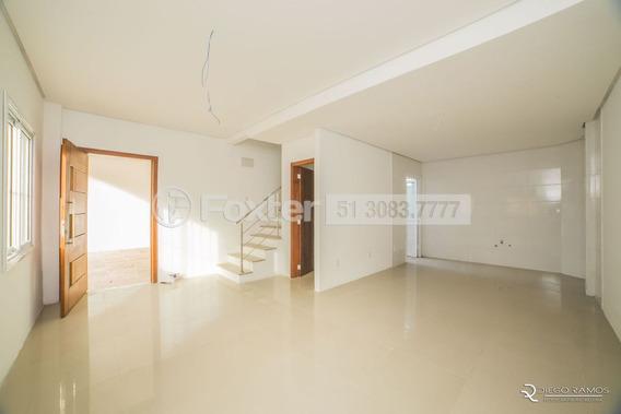 Casa, 3 Dormitórios, 151 M², Niterói - 154457