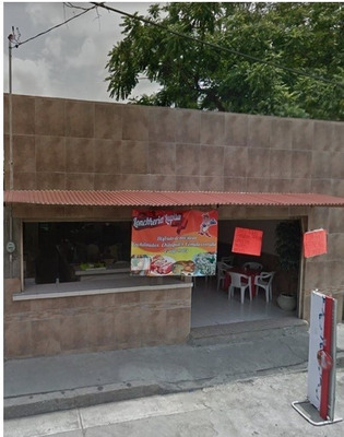 Local Comercial 2 Baños Para Restaurante O Similar