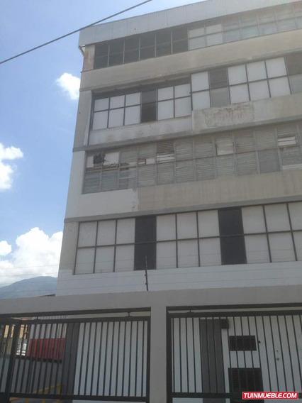 Planta Industrial En Palo Verde (#322306)