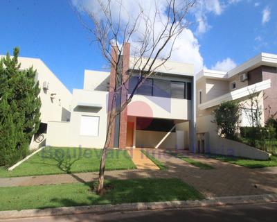 Casa De Condomínio - 41007554 - 33844633