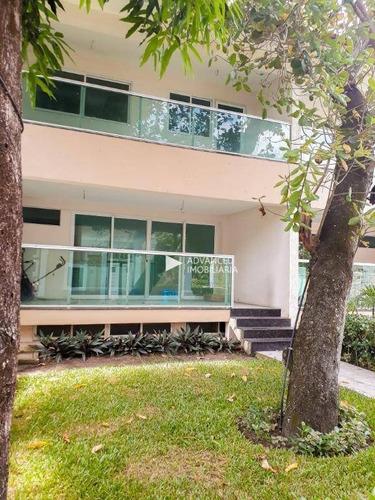 Casa Com 4 Dormitórios À Venda Por R$ 1.400.000,00 - Poço - Recife/pe - Ca0041