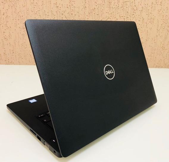 Dell Latitude 3480 I5-7200u 7ª 8gb Ram 1 Tb Hd( Avista 1550}