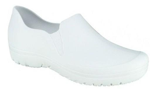 Sapato Master (enzo) - Boa Onda